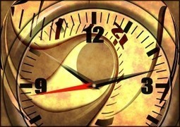 Time Matters: How We Use Flexible Time to Design Higher and Deeper Learning « Competency Works   lead.libr.edu   Scoop.it