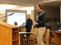 Watchung Hills Teachers Integrating iPad, Technology Into Daily Lessons | 1:1 iPad Program | Scoop.it