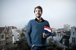 Nederland is een natie zonder normen - Ramsey Nasr | Mapmakers | Scoop.it
