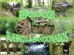 Repoblación pueblos abandonados   Repoblación pueblos abandonados   Scoop.it