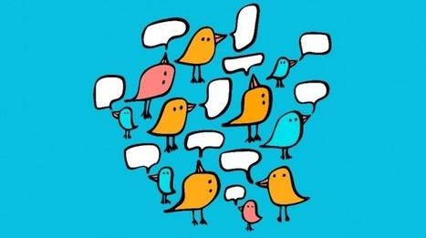 Twitter Analytics to Optimize Organic Tweets | Social Media | Scoop.it
