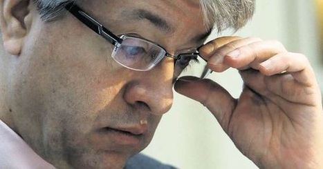 Une nouvelle amende pour BNP Paribas aux Etats-Unis | Bankster | Scoop.it