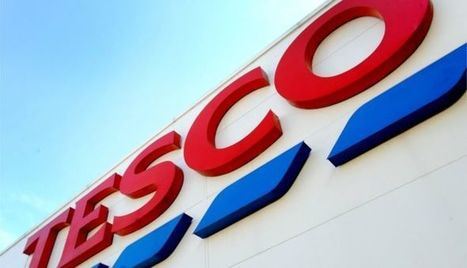 Unilever and Tesco at loggerheads - BBC News | Y2 Micro: Business Economics and Labour Markets | Scoop.it