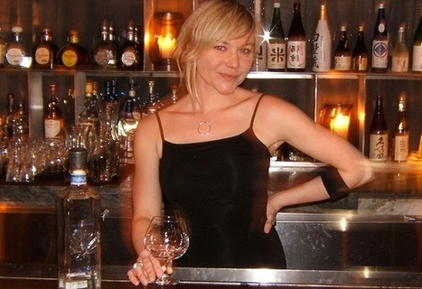 Bartending is the Booming Profession - Here are some of the Reasons why | Business Services | Scoop.it