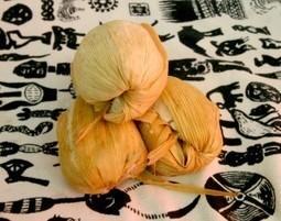 Tropikaf Ahouenou » Blog Archive » Produits frais du pays | Cuisine Africaine | Scoop.it