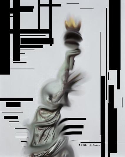 JIMIPARADISE™: Libertà e grazie! | JIMIPARADISE! | Scoop.it