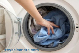 How dry cleaning services are bliss for customers? | Dry cleaners | Scoop.it