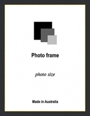 Photo Frames in Sydney | Photography | Scoop.it