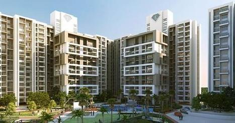 Bramha F Residences | anilkumarpal0007@gmail.com | Scoop.it