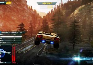 Video game review: Need for Speed: Most Wanted - New York Daily News | street racing | Scoop.it