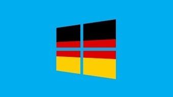 Gobierno alemán declara Windows 8 anticonstitucional por espiar a sus usuarios | Mi Mundo Gadget | Diario de las Tecnologías | Scoop.it