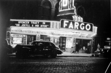 When Movie Theatres Die | Cultural History | Scoop.it
