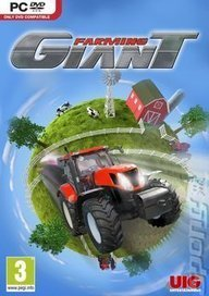 Download Farming Giant : PC, PSP, PS3, XBOX | Download Farming Giant : PC, PSP, PS3, XBOX | Scoop.it