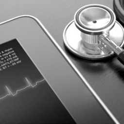 Technology And The Future Of Healthcare In Africa - Ventures Africa | Technology Claim | Scoop.it