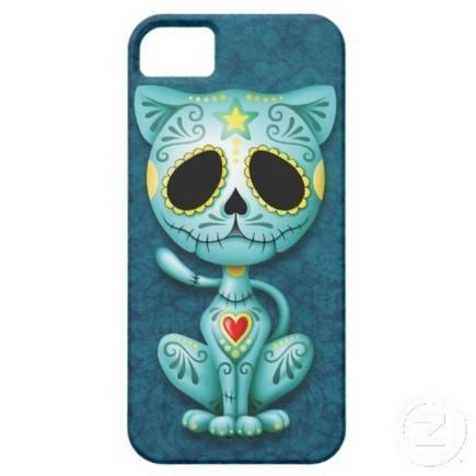 Blue iPhone 5 cases | Best Squidoo | Scoop.it