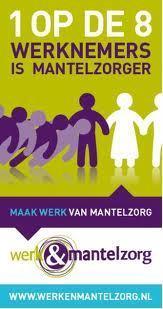 FIN C 2: Werk & Mantelzorg | Financien | Scoop.it