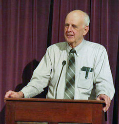 Wendell Berry expounds on gay marriage | Post Adventist | Scoop.it