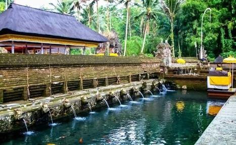 Paket Tour Bali 4 Hari 3 Malam Termasuk Hotel 1   fastatour   Scoop.it