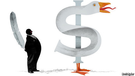 Thinking twice about price | Business, Economics and Philosophy | Scoop.it