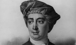 The Dream of Enlightenment by Anthony Gottlieb review – is philosophy over?   Tudo o resto   Scoop.it