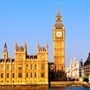 London hotel rates remain the highest in Europe | Buying Business Travel | Business Travel Talk | Scoop.it