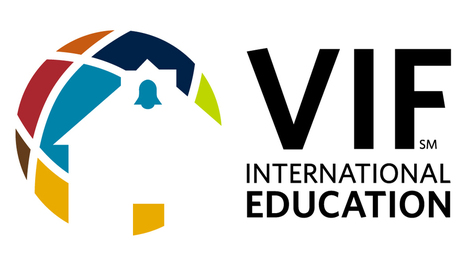 VIF Lends Support to the Secretary of State's North Carolina-Moldova Partnership | Connect All Schools | Scoop.it