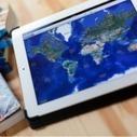 De nouveaux intermédiaires dans l'univers de la distribution | E-Tourisme Mobile | Scoop.it