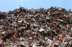 Super Trash : tous responsables de nos déchets! | super trash festival de cannes  2013 | Scoop.it