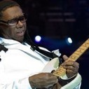 Nile Rodgers working with David Guetta, Disclosure, Avicii, Chase & Status and more | DJing | Scoop.it