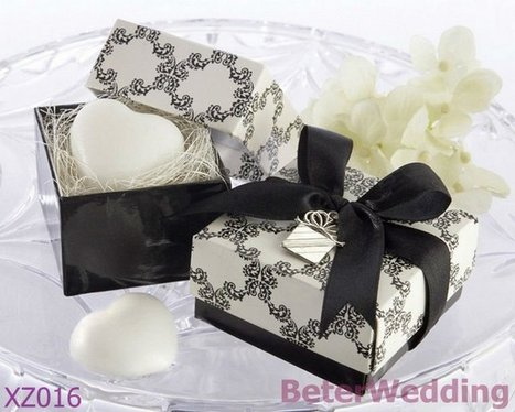 Aliexpress.com : Buy 28box Free Shipping Baby shower Sweet Heart Heart Shaped Soap XZ016 as birthday gifts and wedding favors from Reliable Baby shower suppliers on Your Unique Wedding Favors | Soap Gift Set, Wedding Bubbles | Scoop.it
