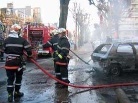 sapeur-pompier | Pompier | Scoop.it