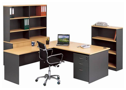Education Furniture Perth | Office Equipment Supplies Perth | Scoop.it