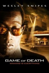 Watch Game of Death Movie 2010 | Hollywood Movies List | Scoop.it