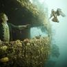 Underwater 3D Film