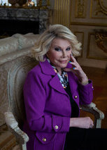 Settlement Reached in Joan Rivers Malpractice Case | Personal Injury Legal Issues | Scoop.it