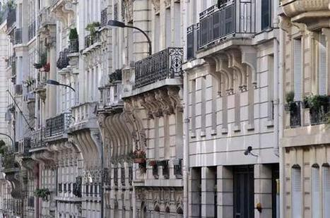 Immobilier: ce qui va rester de la loi Duflot | IMMOBILIER 2015 | Scoop.it