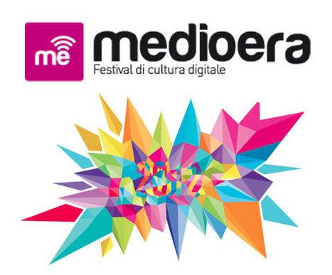 Medioera, confronto sull'Informazione 2.0 tra vecchi e nuovi media | InTime - Social Media Magazine | Scoop.it