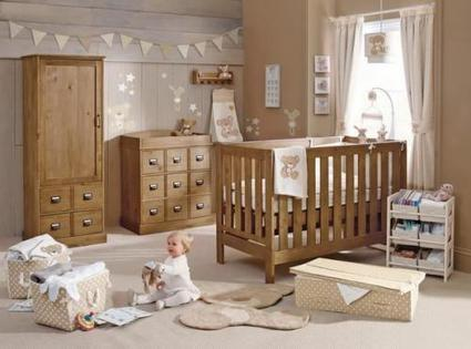 Let Your Baby Experience the Best Life with Perfect Furniture | Baby Direct | Scoop.it