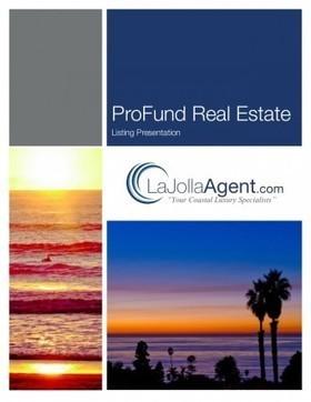 Very nice listing presentation from Keller Williams | Keller Williams Urbain | Scoop.it