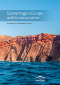 BOOK Geoheritage in Europe and its conservation | geoinformação | Scoop.it
