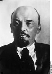 Vladimir Lenin - a summary | Bloody Sunday Russia 1905 | Scoop.it