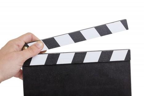 Cómo crear y editar #videos educativos en pocos pasos #Youtube | Tic, Redes Sociales y Educación | Scoop.it