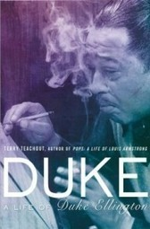 Compiling as a Creative Act: What Duke Ellington's Remixing Reveals about Plagiarism and Innovation | Music, Theatre, and Dance | Scoop.it