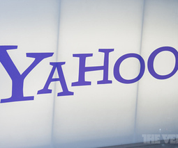 Yahoo recycles old user IDs with help from Facebook | Business in a Social Media World | Scoop.it