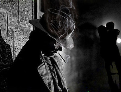 Luật sư đi làm thám tử ở Việt Nam | anhdanh_90 | Scoop.it