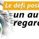 Fruits et Légumes d'Aquitaine : une convention annuelle sous le signe du «défi positif» | Fruits et Légumes d'Aquitaine | Scoop.it