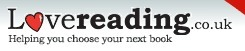 Lovereading UK - Reviews and Recommendations. Buy Books and eBooks, Read free Opening Extracts | What's up 4 school librarians | Scoop.it