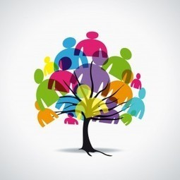 L'impact investing pour financer l'économie sociale solidaire ? (DT) - Commissariat général à la stratégie et à la prospective | Jean-Michel Roullé (Resp. Communication) | Scoop.it