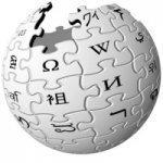 Wikipédia propose d'éditer des livres électroniques gratuitement à partir de ses pages | BiblioLivre | Scoop.it