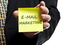 Consumers Grow More Accepting of Email Marketing   MailChimp   Scoop.it